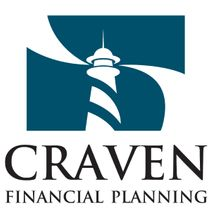 Craven Financial Planning